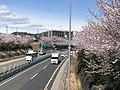 Komaki Junction2019-3.jpg