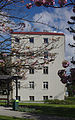 Kommunaler Wohnbau (51866) IMG 9409.jpg