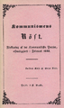Kommunistiska manifestet-1848.png