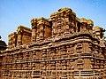 Konark Sun Temple - Natya Mandir.jpg