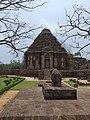 Konark Temple 2.jpg