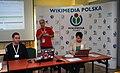 Konferencja WMPL 2013 Karol007 2.jpg