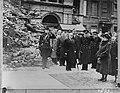 Koningin Wilhelmina in Londen tijdens de 2e Wereldoorlog, Bestanddeelnr 902-8753.jpg