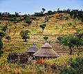 Konso Tribal Land, Ethiopia (10420388254).jpg