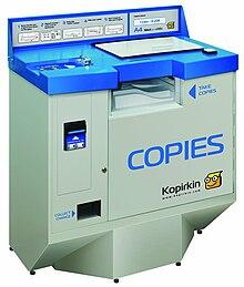 Kopirkin print04x 1.jpg