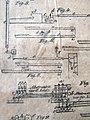 Koppelmechanismus Orgel.jpg
