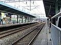 Korail Gyeongwon Line Chang-dong Station.jpg
