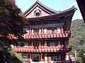 Korea-Danyang-Guinsa 2909-07.JPG