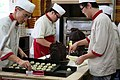 Korea-Gyeongju-Making Gyeongju bread-01.jpg