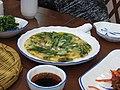 Korean.pancake-Pajeon-05.jpg