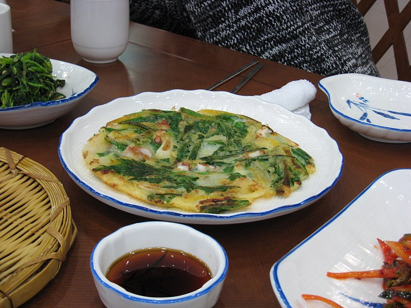 File:Korean.pancake-Pajeon-05.jpg