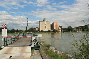 Korneuburg 7433.jpg