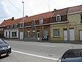 Kortrijkseweg f 328-332 - 131640 - onroerenderfgoed.jpg