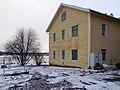 Koskitie 18 Oulu 20080209.jpg