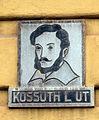 Kossuth Lajos út Pécs.jpg