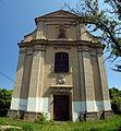 Kostel sv. Petra a Pavla, Sutom, pruceli.jpg
