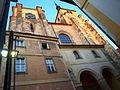 Kostel svatého Jiljí portál 3.JPG