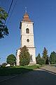 Kostel svatého Klimenta v Horním Břečkově 03.JPG