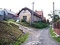Kostelec nad Černými lesy, K Hošti a Zahradní.jpg