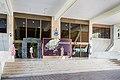 KotaKinabalu Malaysia Sabah-Main-Entrance-01.jpg