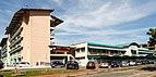 KotaKinabalu Sabah SRJKC-Chung-Hwa-Kg-Air-Kota-Kinabalu-01.jpg