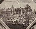 Koudenbergpaleis 1640.jpg