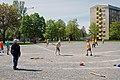 Koulupesäpalloa.jpg