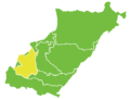 Koura District.png