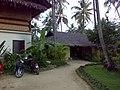 Koyao Island Resort entrancee - panoramio.jpg