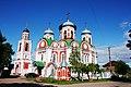Kozmodemyansk - panoramio (1).jpg