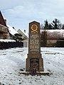 Krásensko, pomník I. sv. válka.jpg