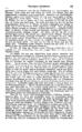 Krafft-Ebing, Fuchs Psychopathia Sexualis 14 167.png