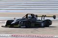 Krafft Racing M20 FC.png