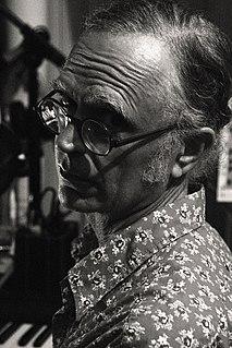 Kramer (musician) American musician