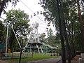 Krasnogorsk, Moscow Oblast, Russia - panoramio (56).jpg