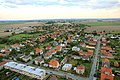 Krchleby, north view.jpg