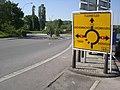 Kreisverkehr - panoramio.jpg