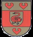 Kreiswappen des Kreises Steinfurt.png