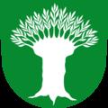 Kreiswappen des Kreises Wesel.png