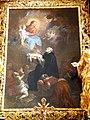 Krems Piaristenkirche - Joseph Calasanz Altar 2.jpg