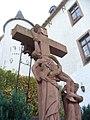 Kreuz im Altstadt Gerolstein - geo.hlipp.de - 6629.jpg