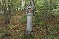 Kreuzweg Waldkapelle Liebenthal BHO-6519.jpg