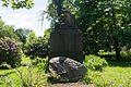 Kriegerdenkmal Blumentahl Heiligengrabe.jpg