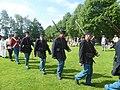 Krigshistorisk Festival - Historiske 1864-soldater 02.jpg
