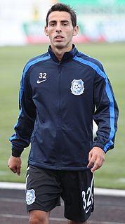 Kristi Vangjeli Albanian footballer