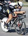 Kristof Goddaert Eneco Tour 2009.jpg