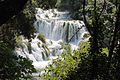 Krka - Flickr - jns001.jpg