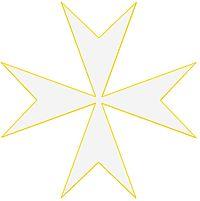 Kruis van Malta en van de Johanniters.jpg