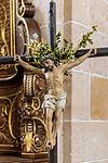 Kruzifix, Munneref-101.jpg
