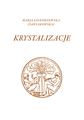 Krystalizacje - Okladka.png